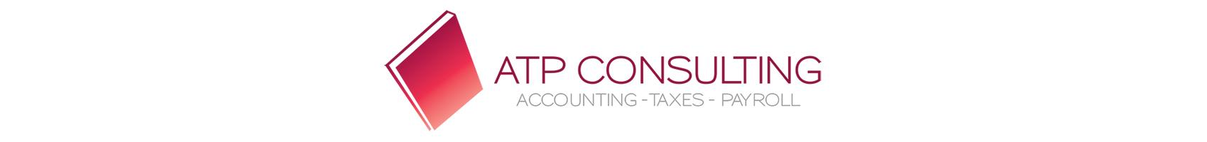 ATP consulting